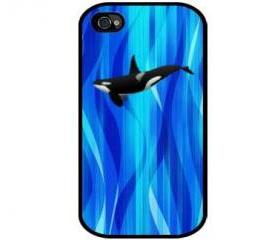 iphone 5, Ocean & Orca Design - iphone 5 cases Cool iPhone Cases- Cool iPhone Cases- - - Case- iPhone 4, iPhone 4s