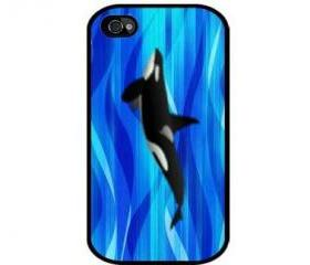Ocean & Orca Design - iphone 5 cases Cool iPhone Cases- Cool iPhone Cases- - - Case- iPhone 4, iPhone 4s
