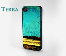Ocean Beach Print iphone 5 cases water wavesCool iPhone Cases- Cool iPhone Cases-- iPhone 4, iPhone 4s