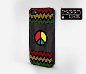 iphone5 case Geometric Design cases for iphoneCool iPhone Cases- Cool iPhone Cases - Geometric- -- iPhone 4, iPhone 4s