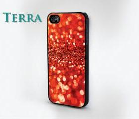 iphone 5 case - - glitter - Glitter & Sparkle iphone Cool iPhone Cases- Cool iPhone Cases- -- iPhone 4, iPhone 4s