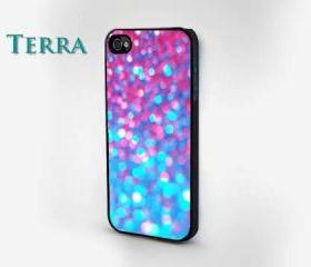 Cool iPhone 4, iPhone 4s iphone5 case plastic - iphone Cool iPhone Cases- Cool iPhone Cases- iPhone 4 iPhone 4s -- Rubber Case